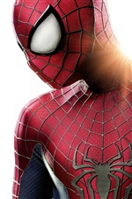 The Amazing Spider-Man 2 iPhone Papéis de Parede