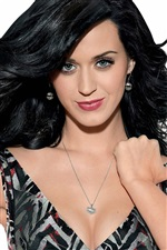 Katy Perry 20 iPhone Wallpaper